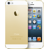 Apple from €599 - iPhone 5S Gold http://apple.co/1G5EIYB