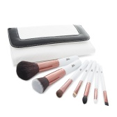 Nima Brush €45 - The Starter Set, The Basics http://bit.ly/1znTyIj