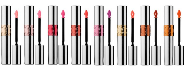 YSL €27 - Volupté Tint-in-Oil http://bit.ly/1Cb5nfb