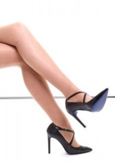 Ennio Mecozzi €395 - Elizabeth http://bit.ly/1JgH3QM