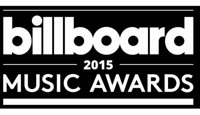 BBMAs Billboard Music Awards 2015