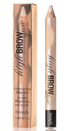 Benefit €22.50 - High Brow Glow http://bit.ly/1wvbdFA