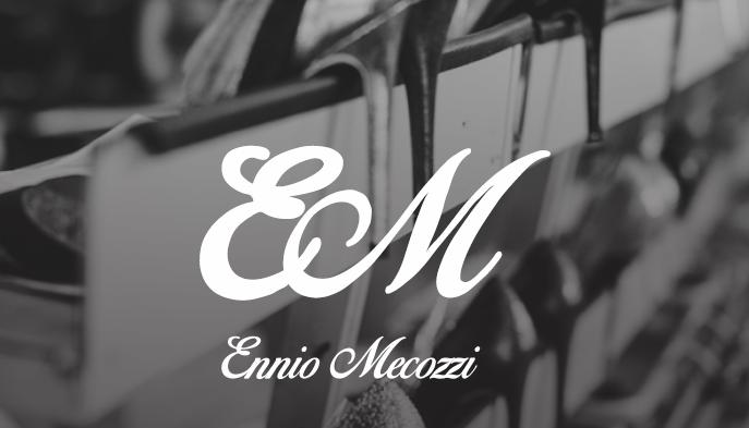 Ennio Mecozzi