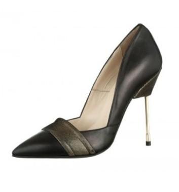 Ennio Mecozzi €405 - Kate http://bit.ly/1AYR6TJ