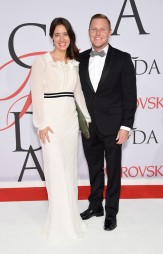 Lindsay & Raan Parton