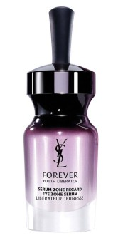 YSL €63 - Forever Youth Liberator Eye Zone Serum http://bit.ly/1KbJuVr