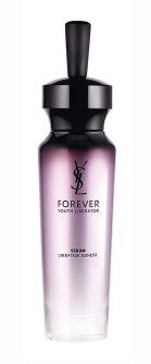 YSL €110 - Forever Youth Liberator Serum http://www.brownthomas.com/serums/forever-youth-liberator-serum-50ml/invt/70x2174xl266460