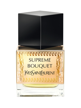 YSL €215 - Oriental Collection Supreme Bouquet Eau de Parfum http://bit.ly/1GEI4mP