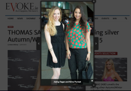 FEATURED ON Evoke at Thomas Sabo2