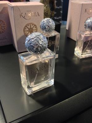Thomas Sabo €54.95 - Eau de Karma Eau de Parfum http://bit.ly/1jJHrxJ