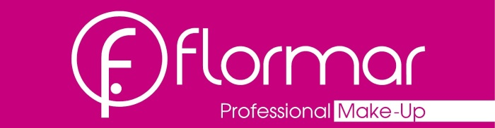 Killer Fashion Nirina Flormar Residence Club