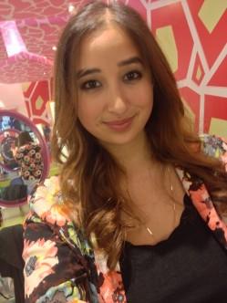 Killer Fashion Nirina Style Club Hairdressing