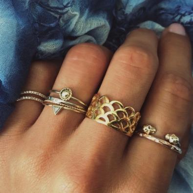Keani Jewelry €70.43/£51.73 Merring http://en.pickture.com/pick/2389101