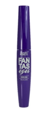 Kubiss London €6 - FantasEyes Mascara (available at Conefrey's Pharmacy)
