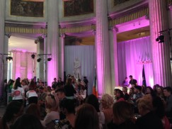 Killer Fashion Nirina Dublin Fashion Festival