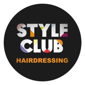 Style Club