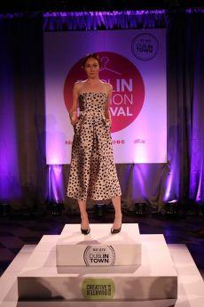 Killer Fashion Dublin Fashion Festival
