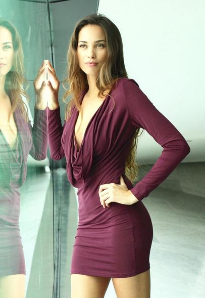 Chiquelle €44.95 - Elouise Dress http://en.pickture.com/pick/2394153