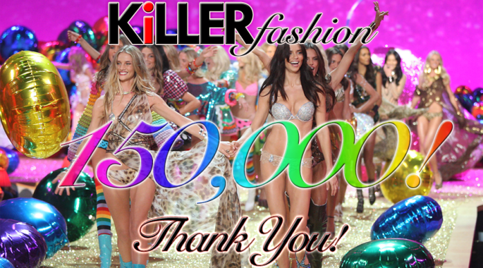 Killer Fashion Nirina 150k