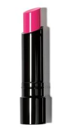 Bobbi Brown €26 - Sheer Lip Color http://bit.ly/1PJ47uT