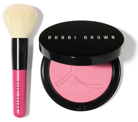 Bobbi Brown €45 - Peony Set Limited Edition http://bit.ly/1iOgTem