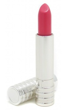 Clinique €21 - Long Last Lipstick http://bit.ly/1GkfHdW