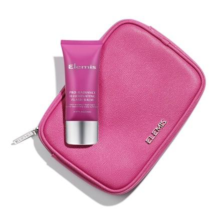 Elemis @ Millies €40.50 - Pro-Radiance Illuminating Flash Balm Pink Edition http://bit.ly/1PufDuM