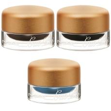 MAC Cosmetics €23 - Guo Pei Fluidline Limited Edition http://bit.ly/1OcIWBY