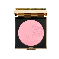MAC Cosmetics €42 - Guo Pei Powder Blush Limited Edition http://bit.ly/1L8OqLw