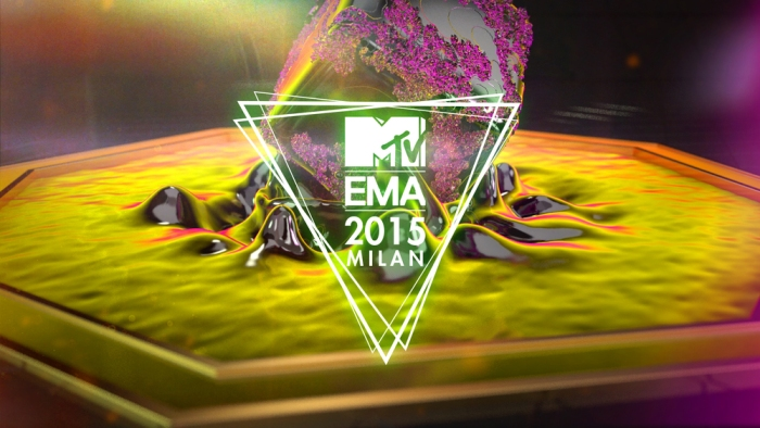 mtv ema 2015 logo