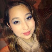 Killer Fashion Nirina YSL October 20-3