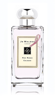 Jo Malone London from €56.88/£42 - Red Roses Cologne http://bit.ly/1VscsT8