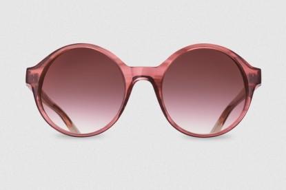 Triwa €129 - Ruby Debbie Sunglasses http://bit.ly/1hSYPz1