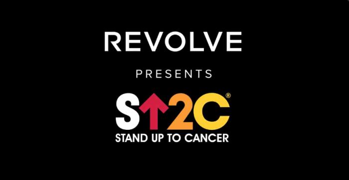 #RevolveXSU2C