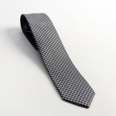 MyKindOfTie €15 - Alex Patterned Tie http://bit.ly/1R89OEn