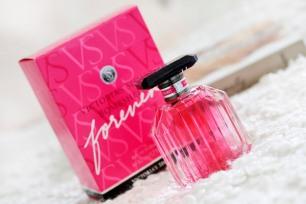Victoria's Secret €66.12 - Bombshell Forever Eau de Parfum http://en.pickture.com/pick/2400970