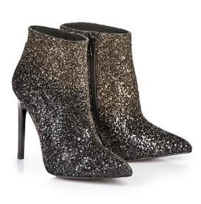 Buffalo €165 - Carrie Degrade Pointed Boots http://en.pickture.com/pick/2400913