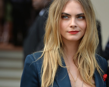 Steal Her Style: Cara Delevingne http://wp.me/p2NqdH-3BQ