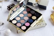 Urban Decay €46 - Gwen Stefani Eyeshadow Palette http://bit.ly/1O256kU