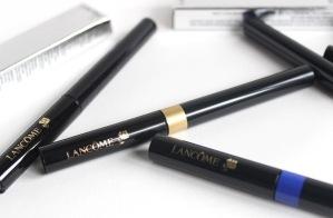 Lancôme €28 - Artliner 24H http://bit.ly/1P6xg1s