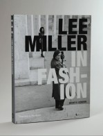 Easons €29.50 - Lee Miller in Fashion book http://bit.ly/1RRnhj6