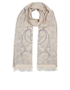 Monsoon €60 - Marco Jacquard Blanket Scarf http://bit.ly/1mnolzh