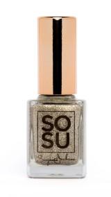 SOSU €7.99 - All That Glitters http://bit.ly/1QrYlzd
