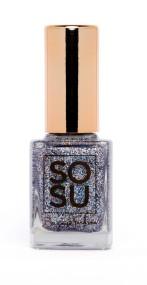 SOSU €7.99 - Unicorn Dust http://bit.ly/1YgxlaH