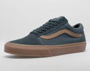 Vans @ Size? €75.90 - Old Skool Classics http://bit.ly/1TJ9J7P