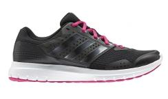 Adidas Duramo 7 Neutral Run