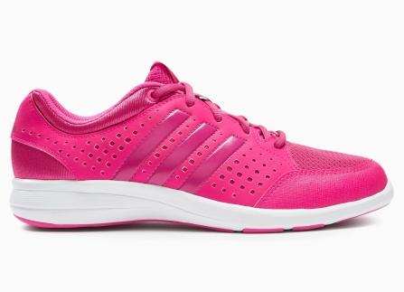 Adidas Gym Arianna 111 Training