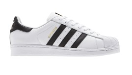 Adidas €90 - Superstar Foundation http://bit.ly/1Wu6u69