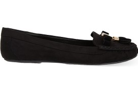 Carvela €90 - Leaf Loafers http://bit.ly/1PDjSQa