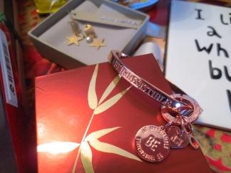 Christmas Gifts - 2